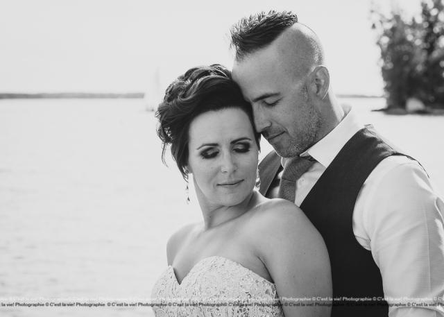 mariage-couple-vieille-brasserie-lachine-montreal