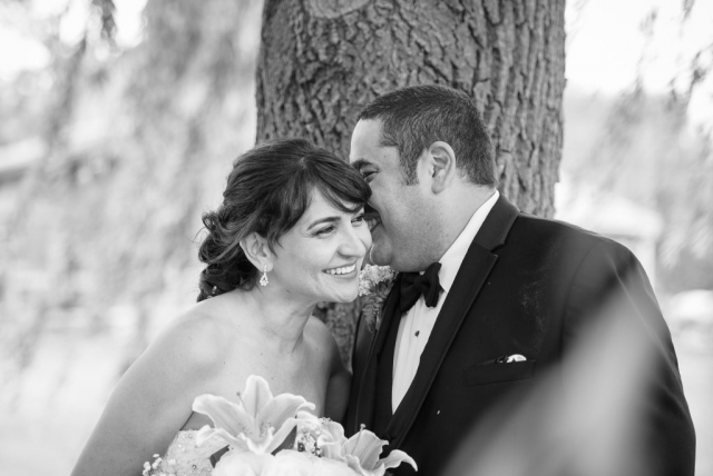 mariage-couple-bergeries-de-lacadie-montérégie