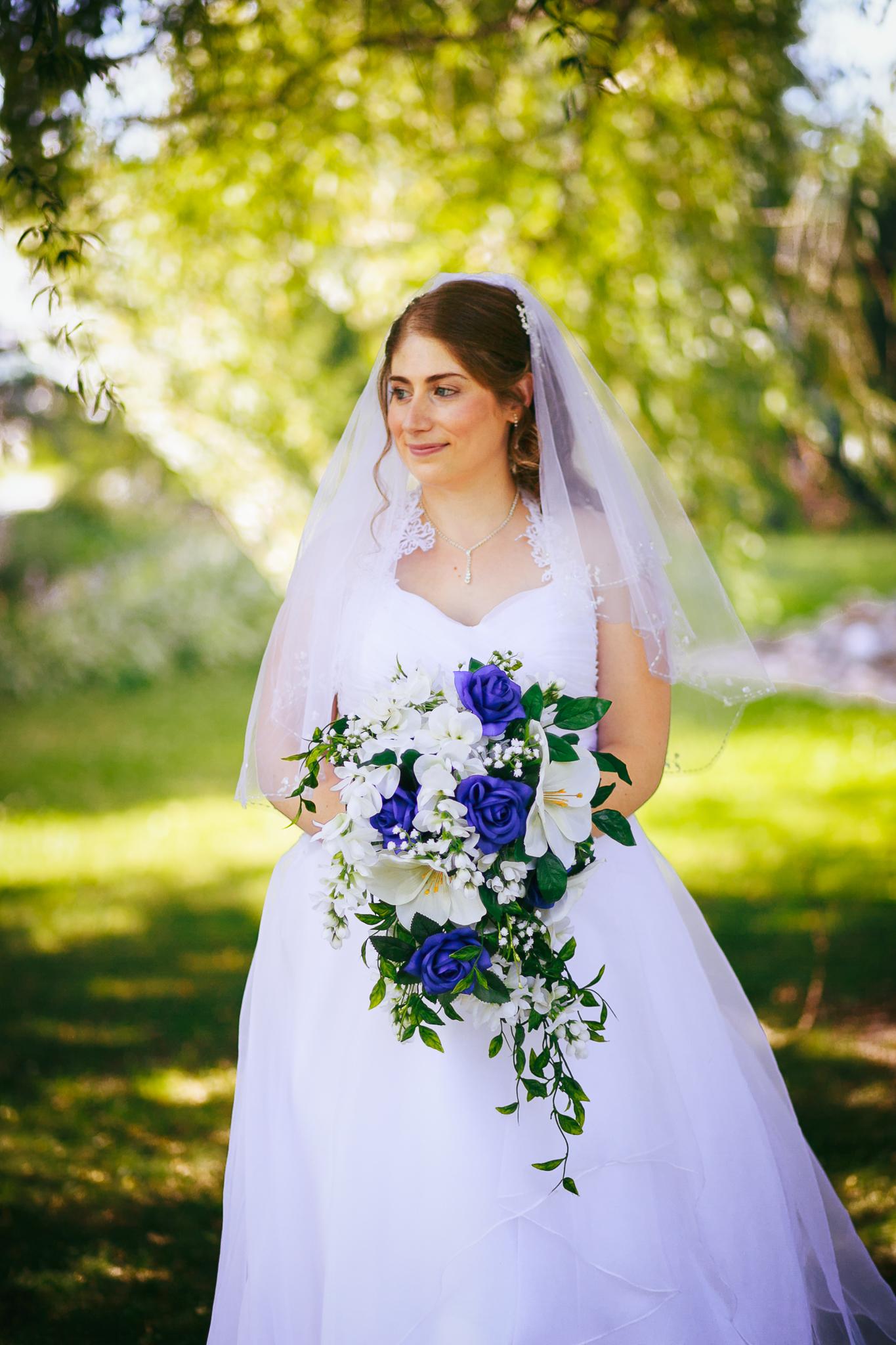 mariage-mariee-bouquet-robe-erabliere-meunier-richelieu-montérégie