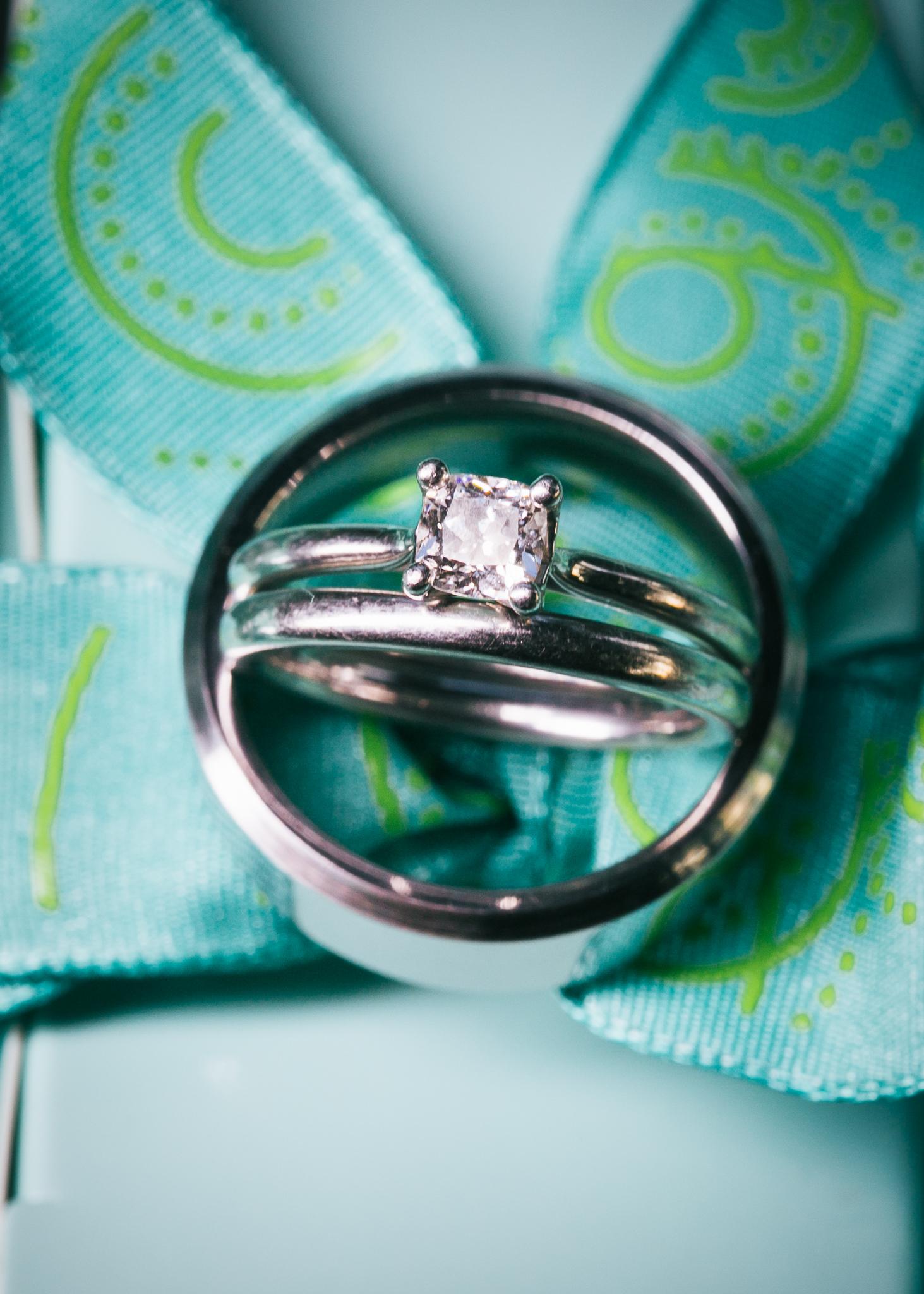 mariage-bague-detail-bergeries-de-lacadie-montérégie