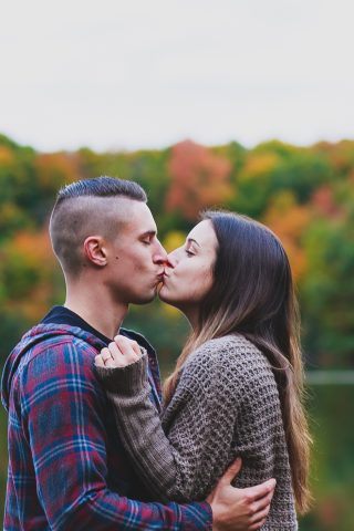portrait-couple-mont-stbruno-monteregie-automne