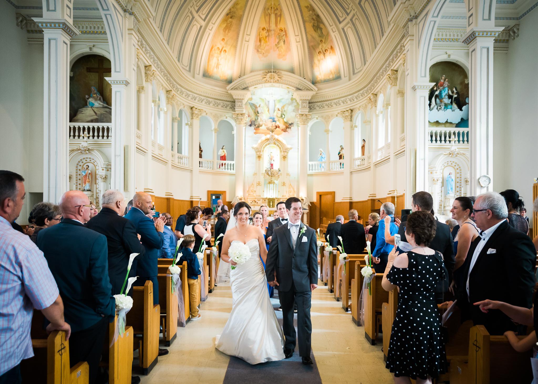 mariage-ceremonie-eglise-shawinigan-mauricie