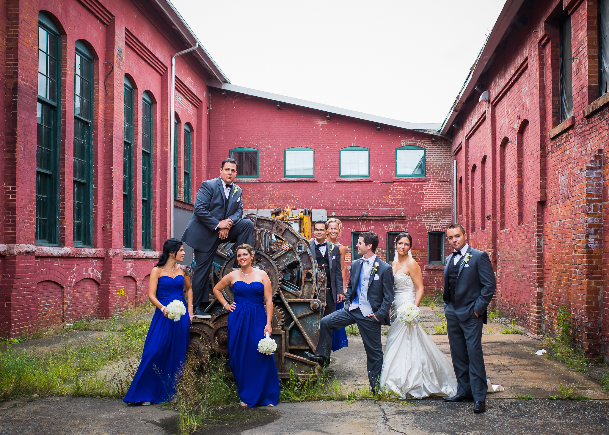 mariage-cortege-reception-espace-shawinigan-mauricie
