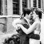 mariage-couple-espace-shawinigan-mauricie