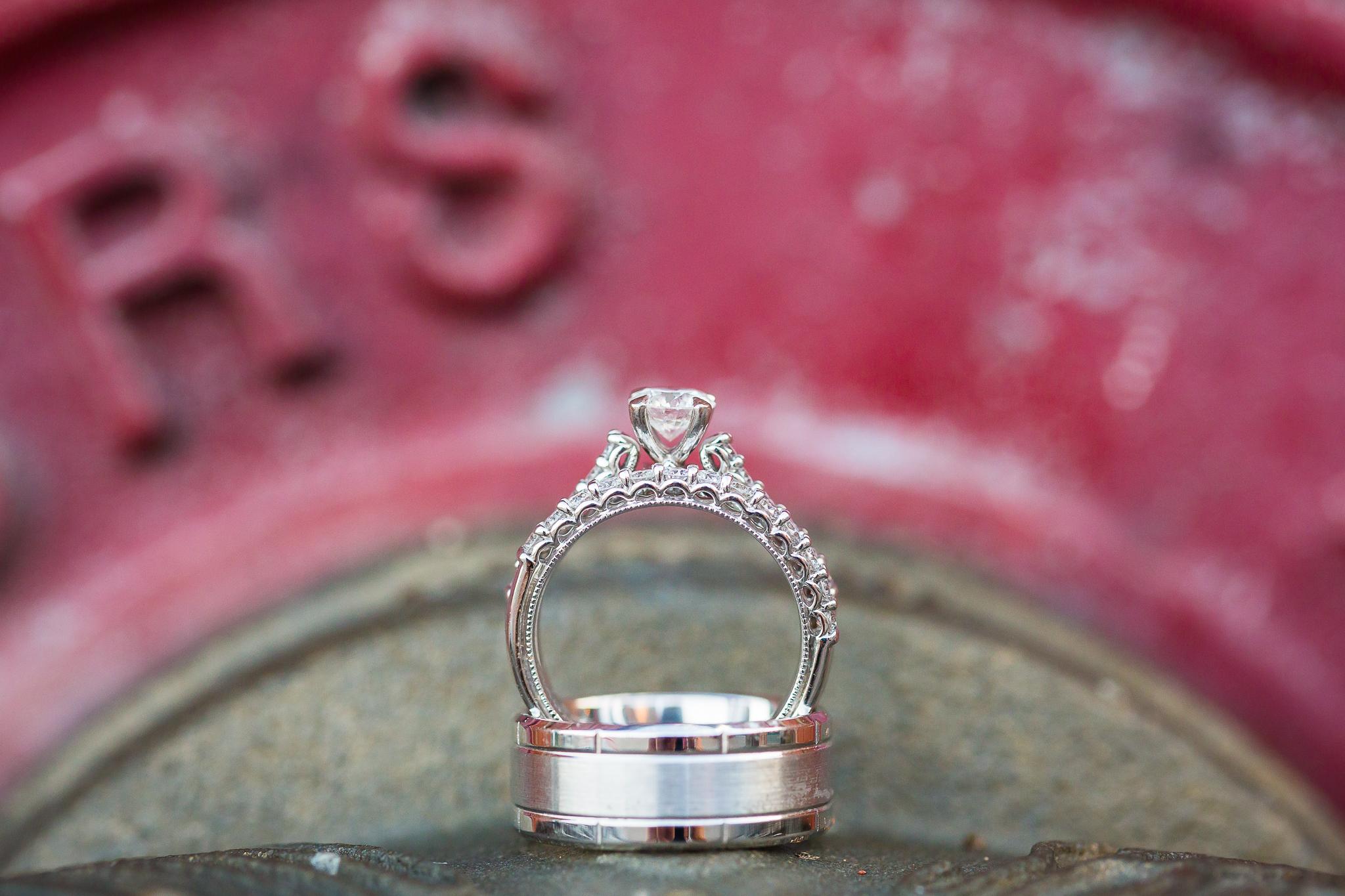 mariage-bague-detail-espace-shawinigan-mauricie