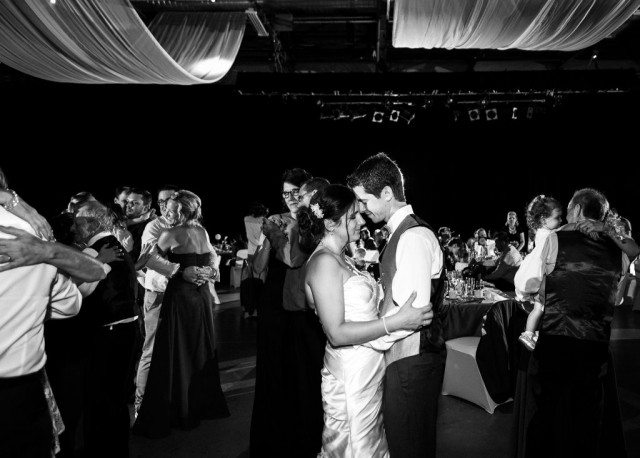 mariage-danse-reception-espace-shawinigan-mauricie