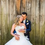 mariage-couple-gtand-lodge-tremblant-laurentides
