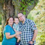 portrait-famille-monteregie