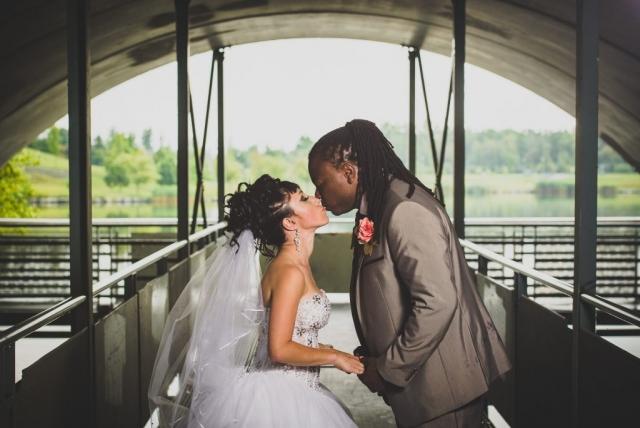 mariage-couple-mixte-parc-delacité-sthubert-montérégie