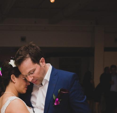 mariage-couple-reception-galerie-goa-montreal