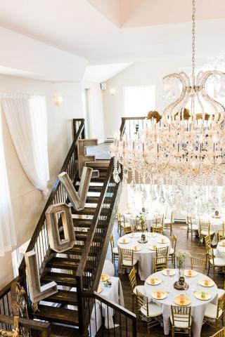 mariage-reception-salle-manoir-montpellier-outaouais