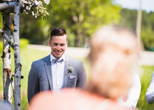 mariage-marie-ceremonie-manoir-montpellier-outaouais