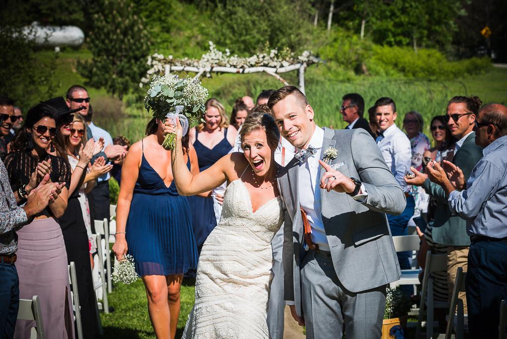 mariage-ceremonie-manoir-montpellier-outaouais