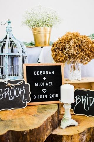 mariage-reception-details-manoir-montpellier-outaouais