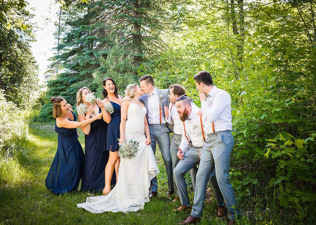 mariage-cortege-manoir-montpellier-outaouais