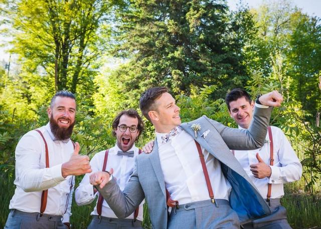 mariage-cortege-garcons-dhonneur-manoir-montpellier-outaouais