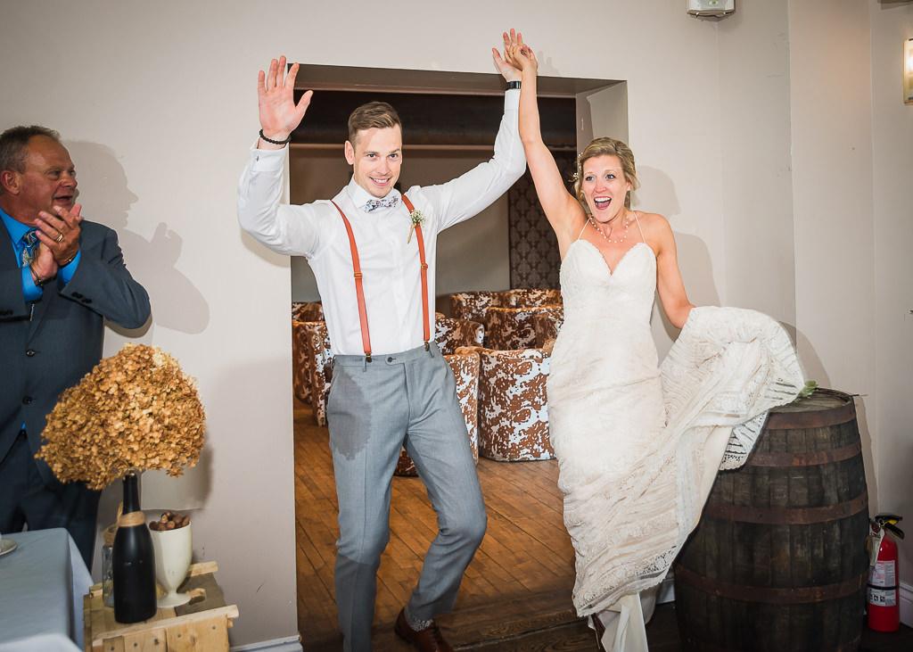 mariage-reception-manoir-montpellier-outaouais