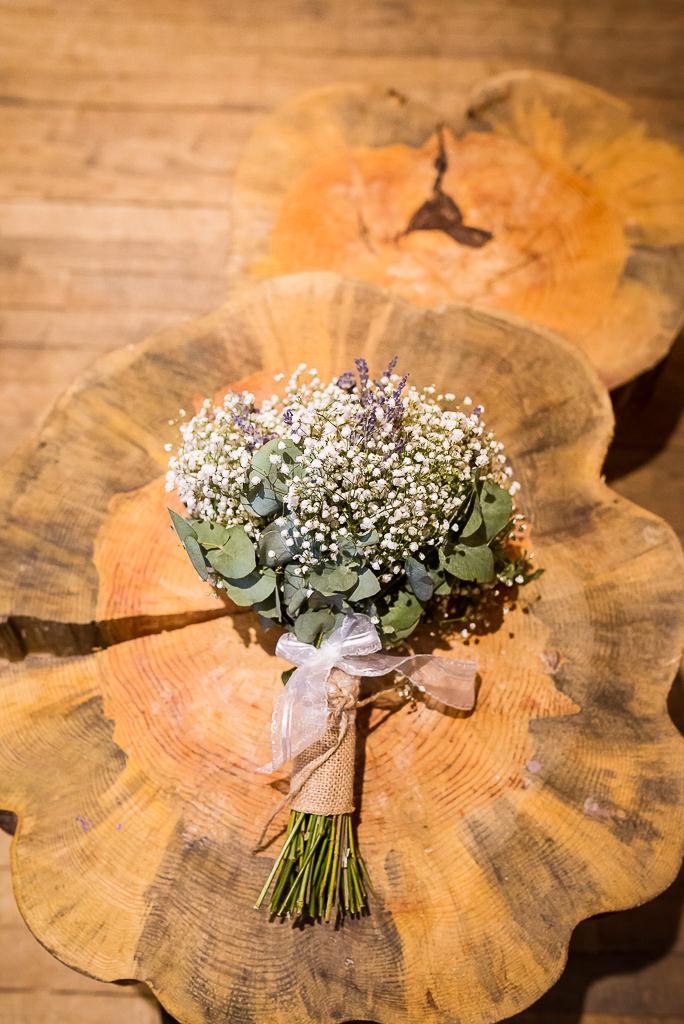 mariage-reception-bouquet-details-manoir-montpellier-outaouais