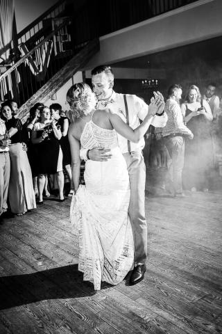 mariage-reception-danse-manoir-montpellier-outaouais