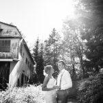 mariage-couple-manoir-montpellier-outaouais
