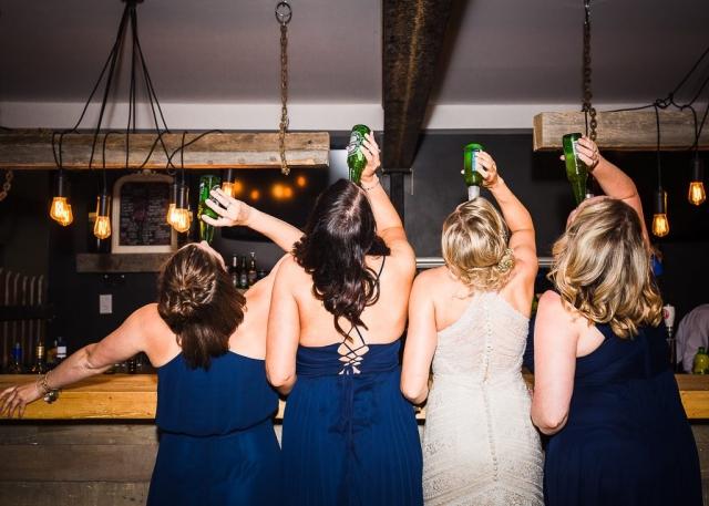 mariage-reception-filles-dhonneur-manoir-montpellier-outaouais