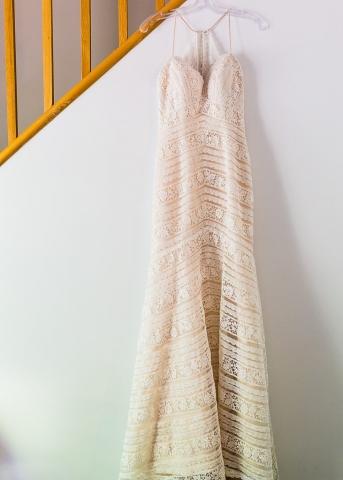 mariage-robe-preparation-manoir-montpellier-outaouais