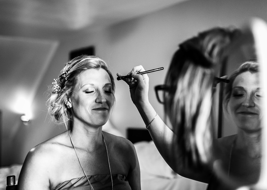 mariage-mariee-preparation-manoir-montpellier-outaouais
