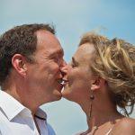 mariage-couple-repentigny-lanaudiere