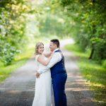 mariage-couple-pointe-dumoulin-ileperrot-monteregie
