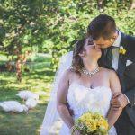mariage-couple-ladistinction-joliette-lanaudiere