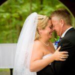 mariage-couple-domaine-artisan-brigham-monteregie