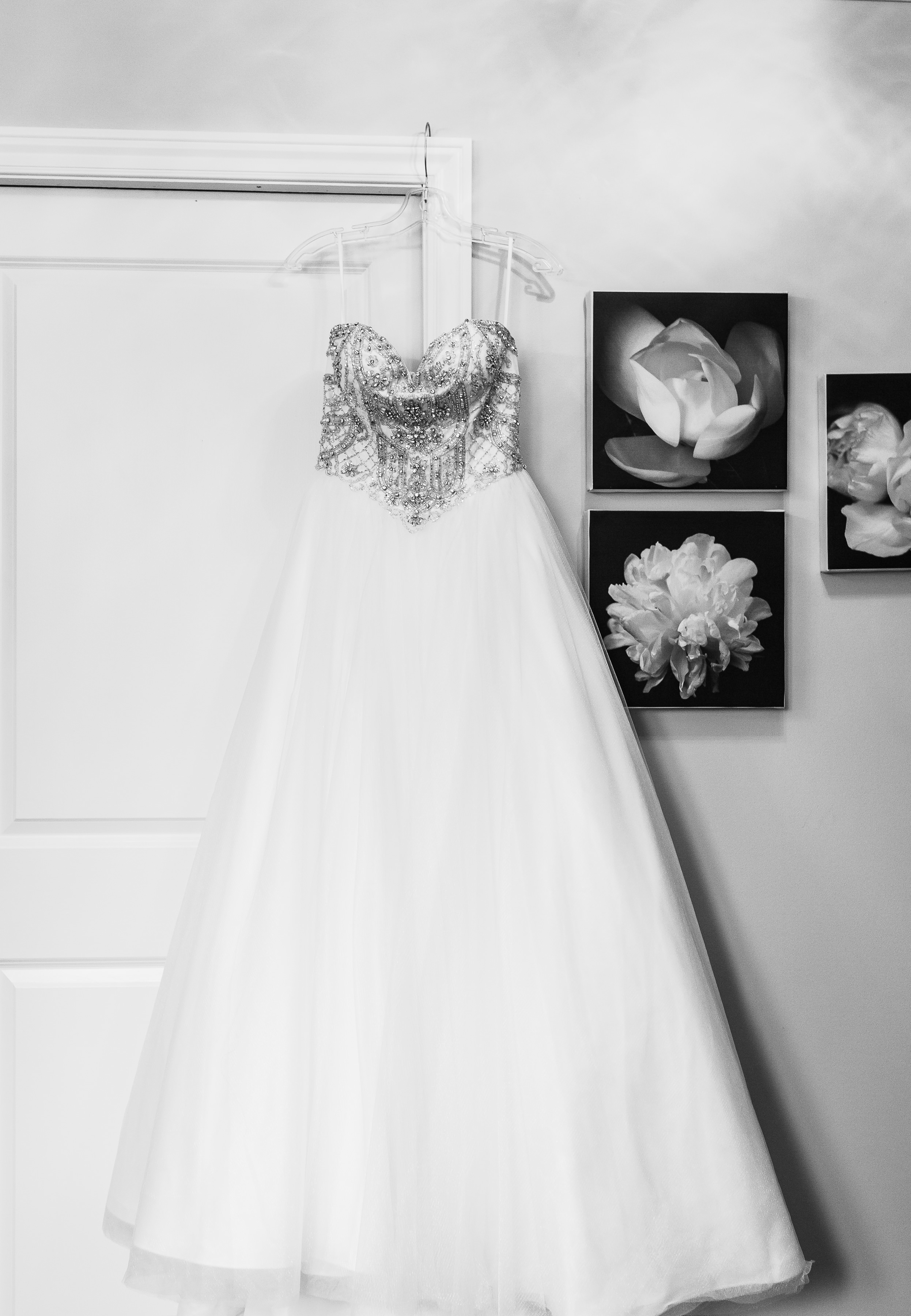 mariage-robe-details-preparation-montreal