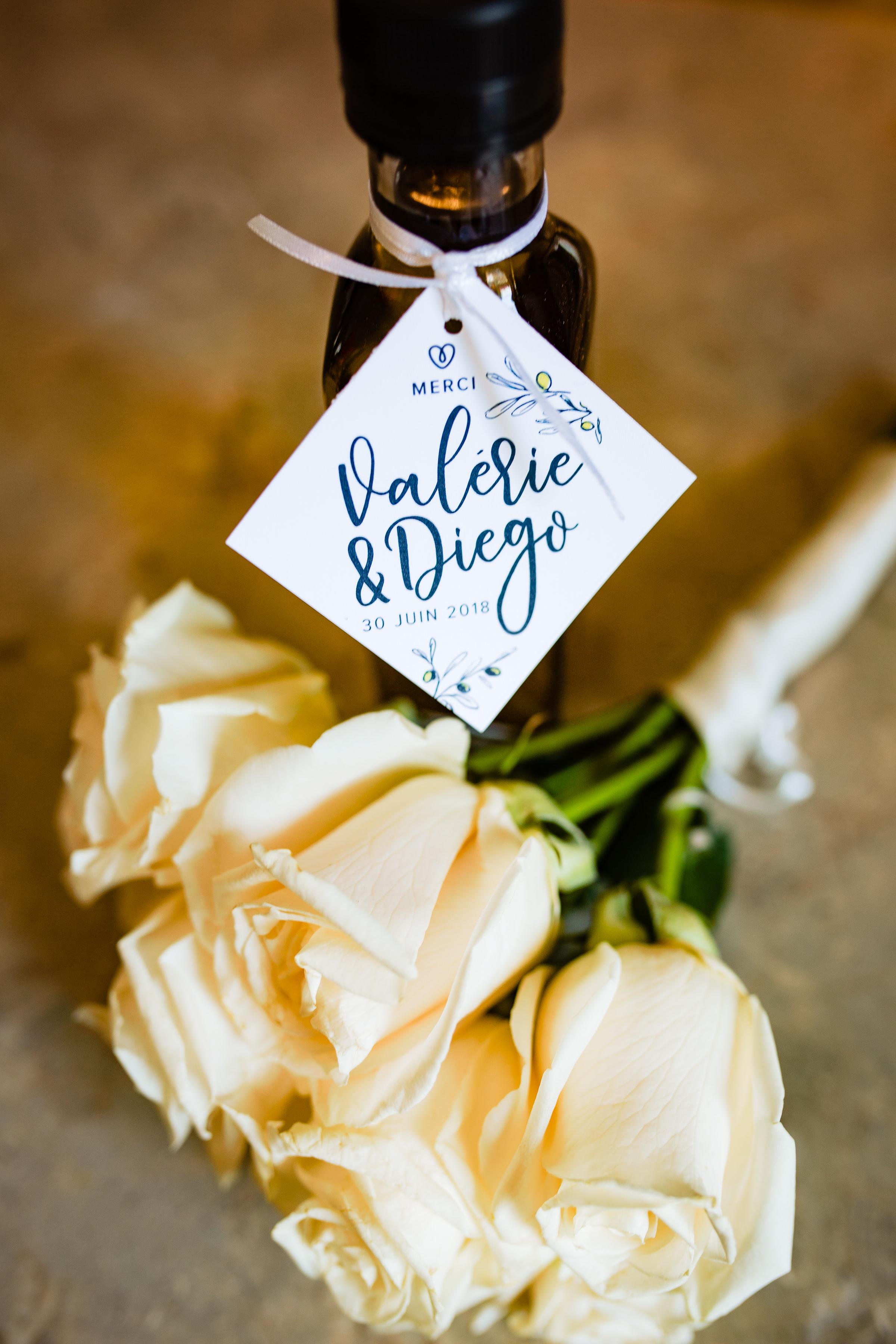 mariage-bouquet-cadeau-details-preparation-montreal