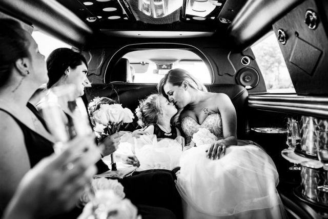 mariage-limousine-mariee-reception-riviera-montreal