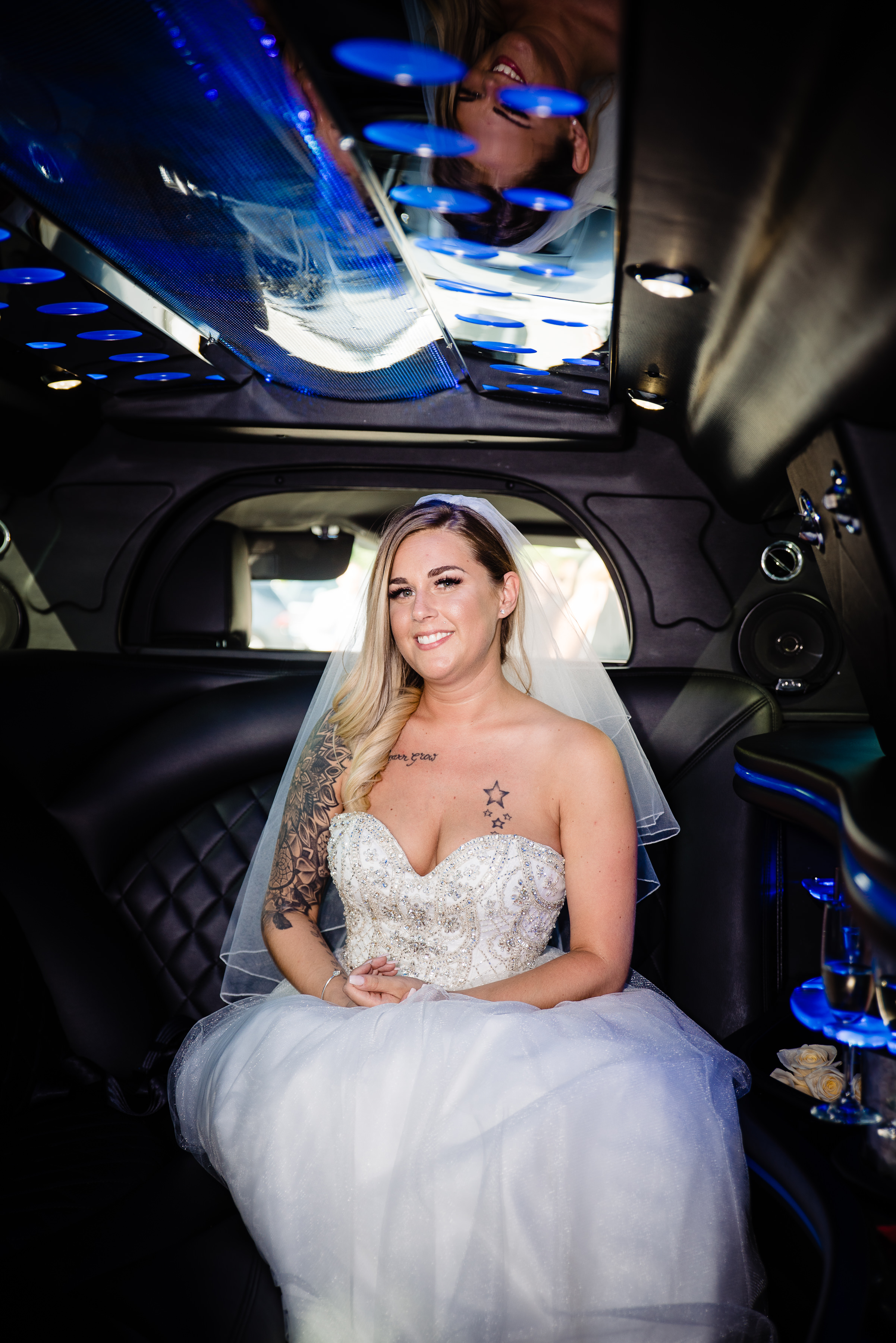 mariage-mariee-limousine-montreal