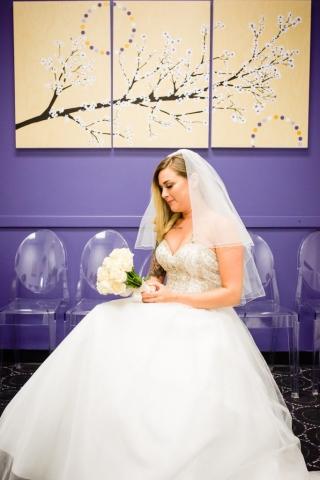 mariage-mariee-portrait-ceremonie-riviera-montreal