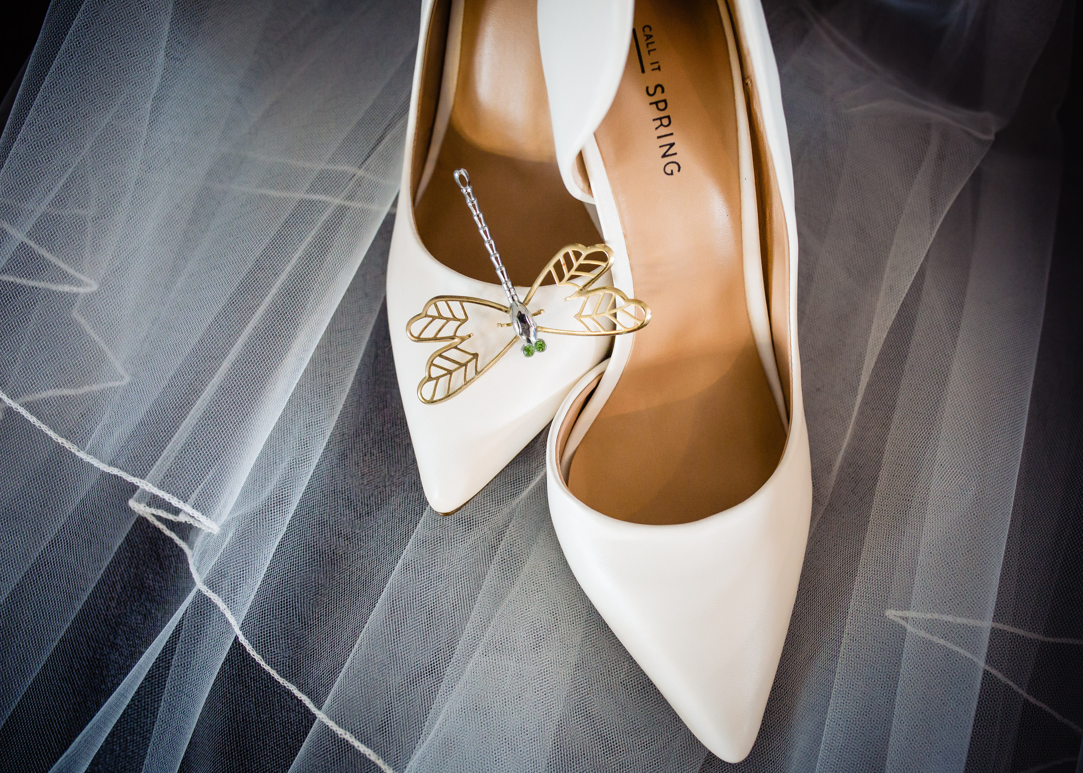 mariage-souliers-details-preparation-montreal
