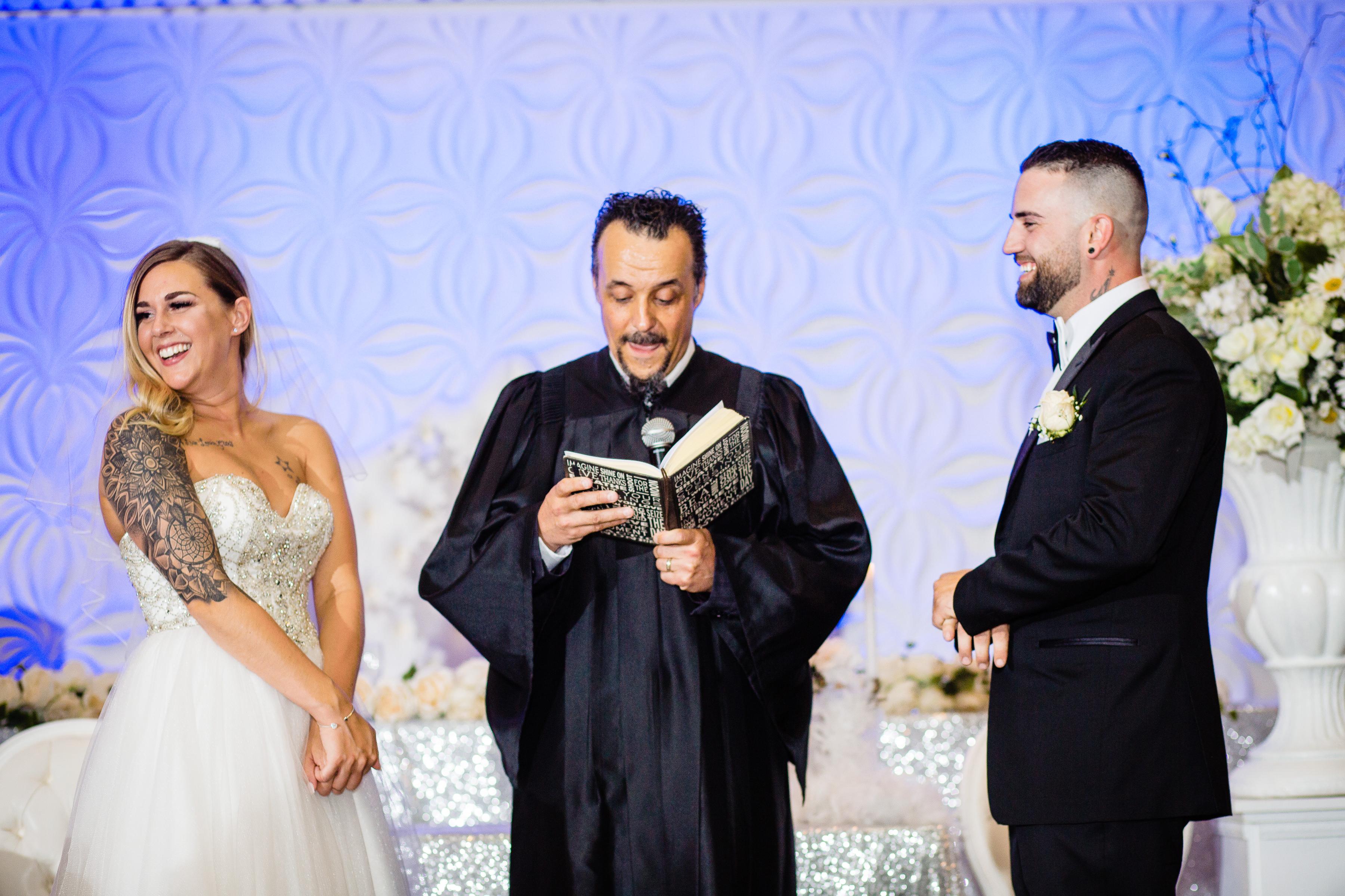 mariage-ceremonie-riviera-montreal