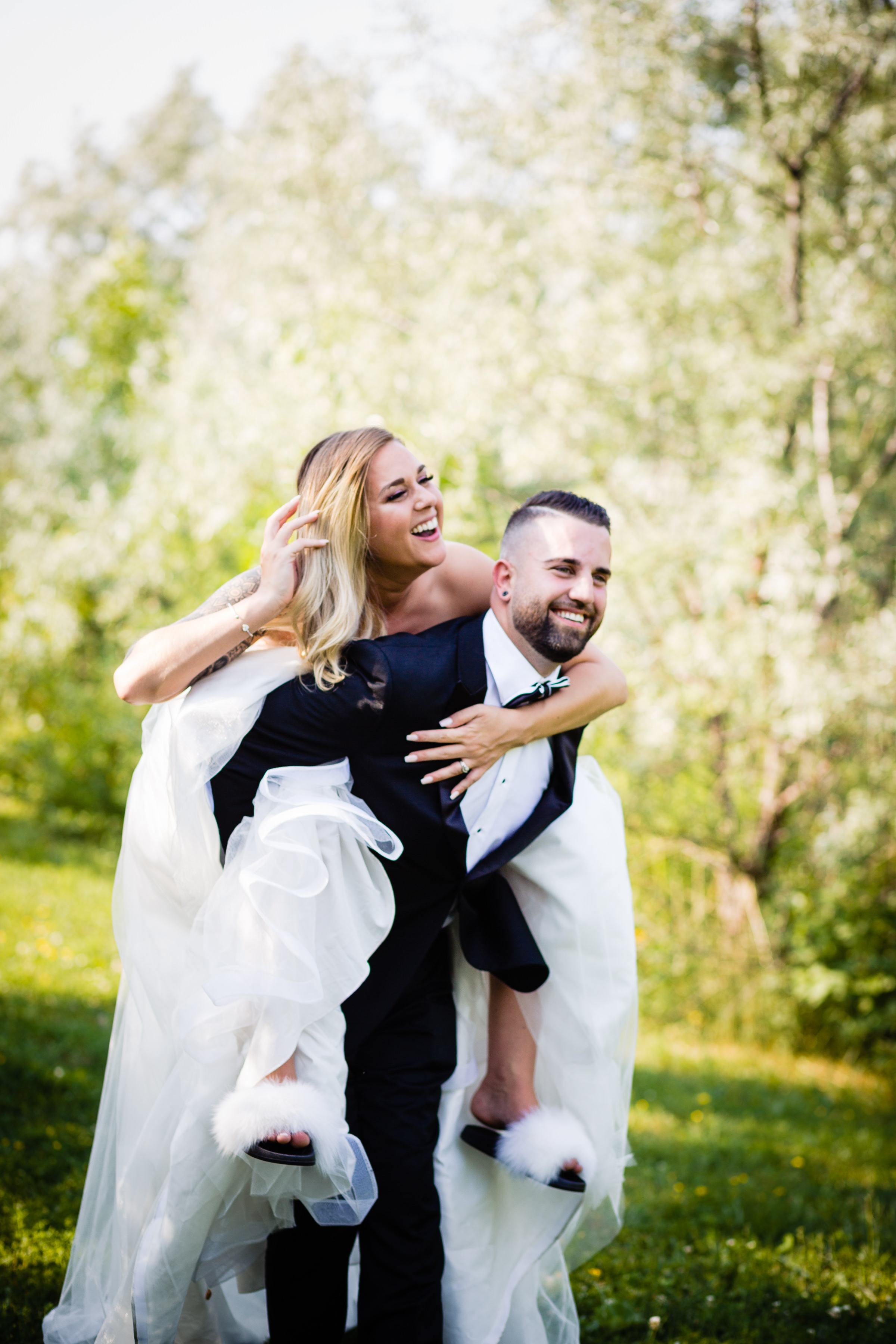 mariage-couple-riviera-montreal