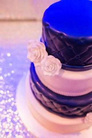 mariage-gateau-reception-riviera-montreal
