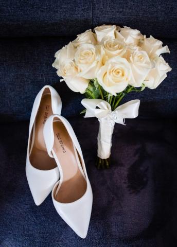 mariage-souliers-bouquet-details-preparation-montreal