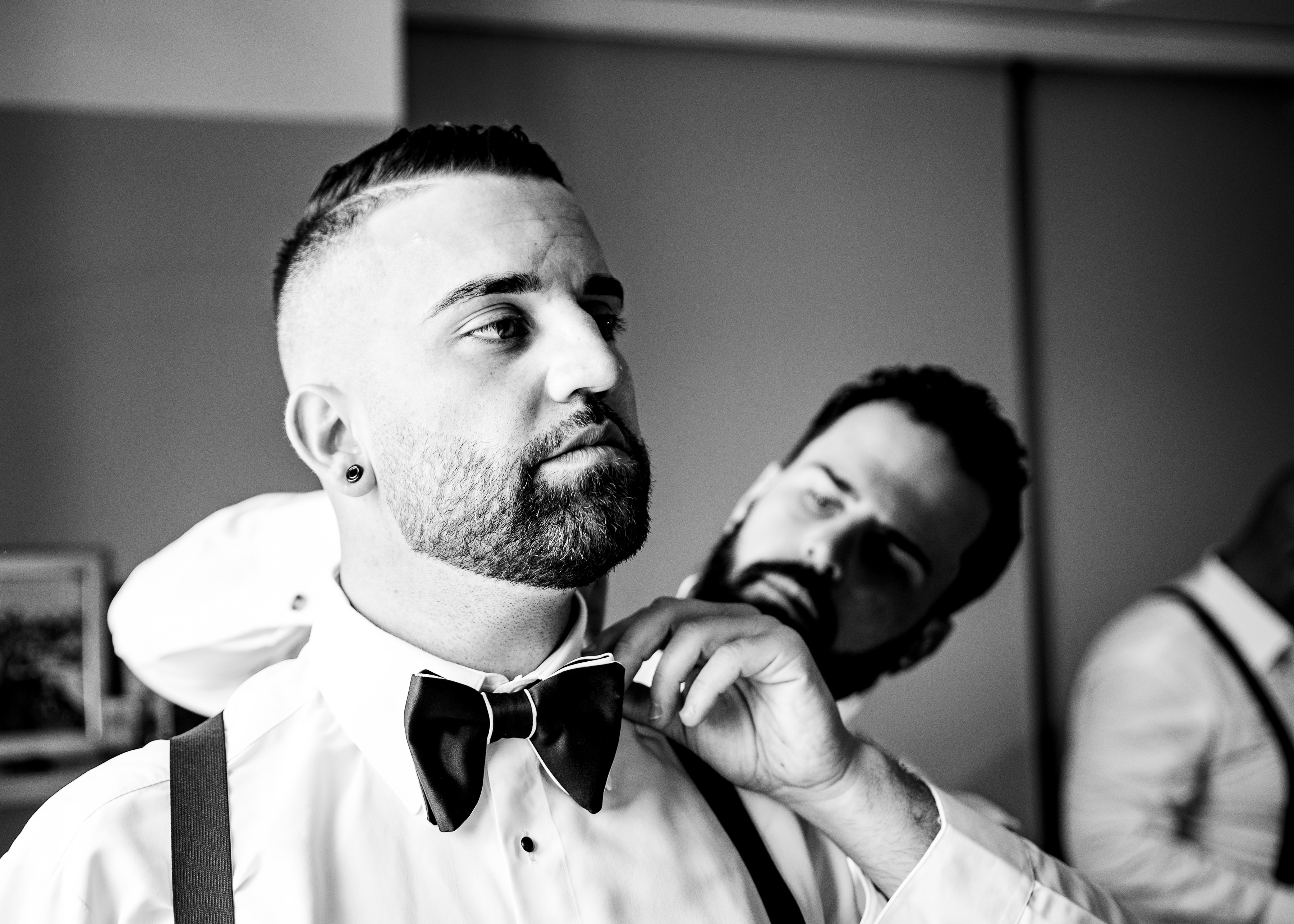 mariage-marie-preparation-montreal