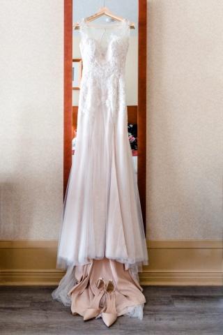 mariage-mariee-preparation-robe-royal-versailles-montreal