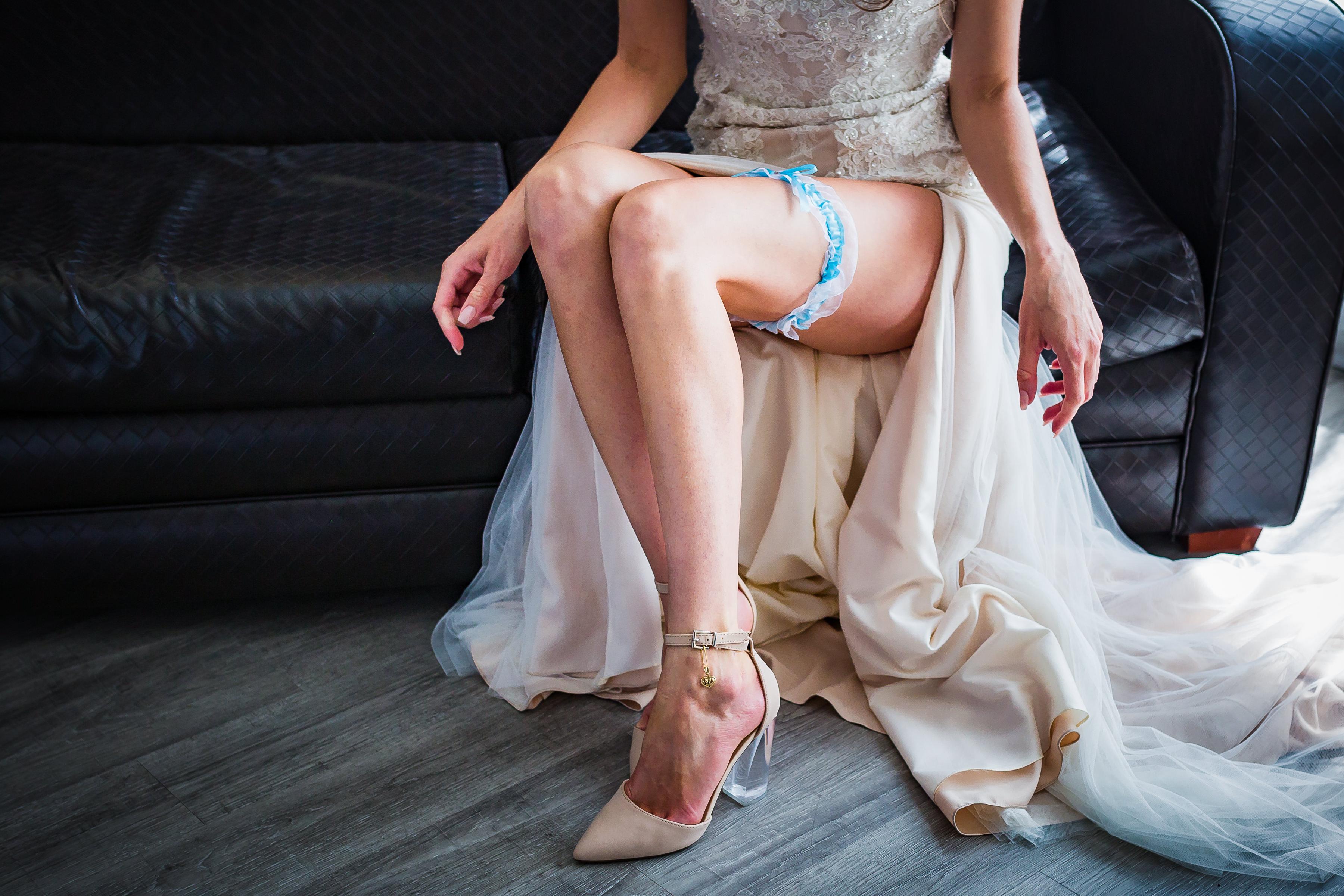 mariage-preparation-mariee-royal-versailles-montreal