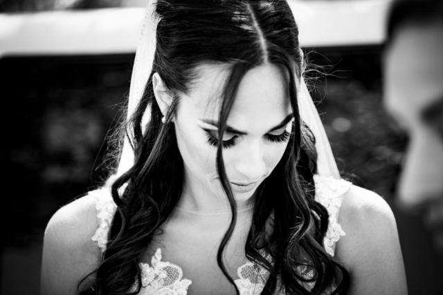 mariage-mariee-ceremonie-golf-metropolitain-montreal