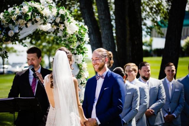mariage-ceremonie-golf-metropolitain-montreal