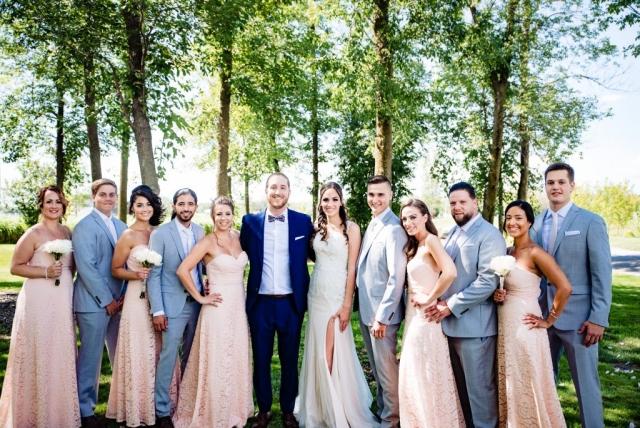 mariage-ceremonie-cortege-golf-metropolitain-montreal