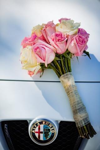 mariage-ceremonie-bouquet-golf-metropolitain-montreal