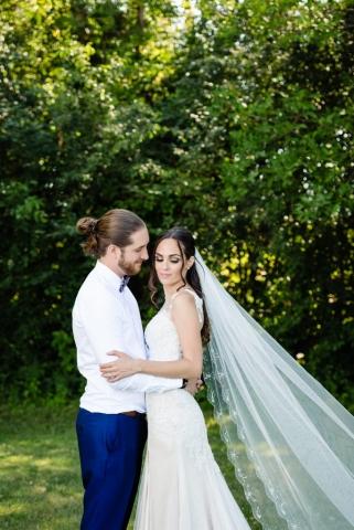 mariage-couple-golf-metropolitain-montreal