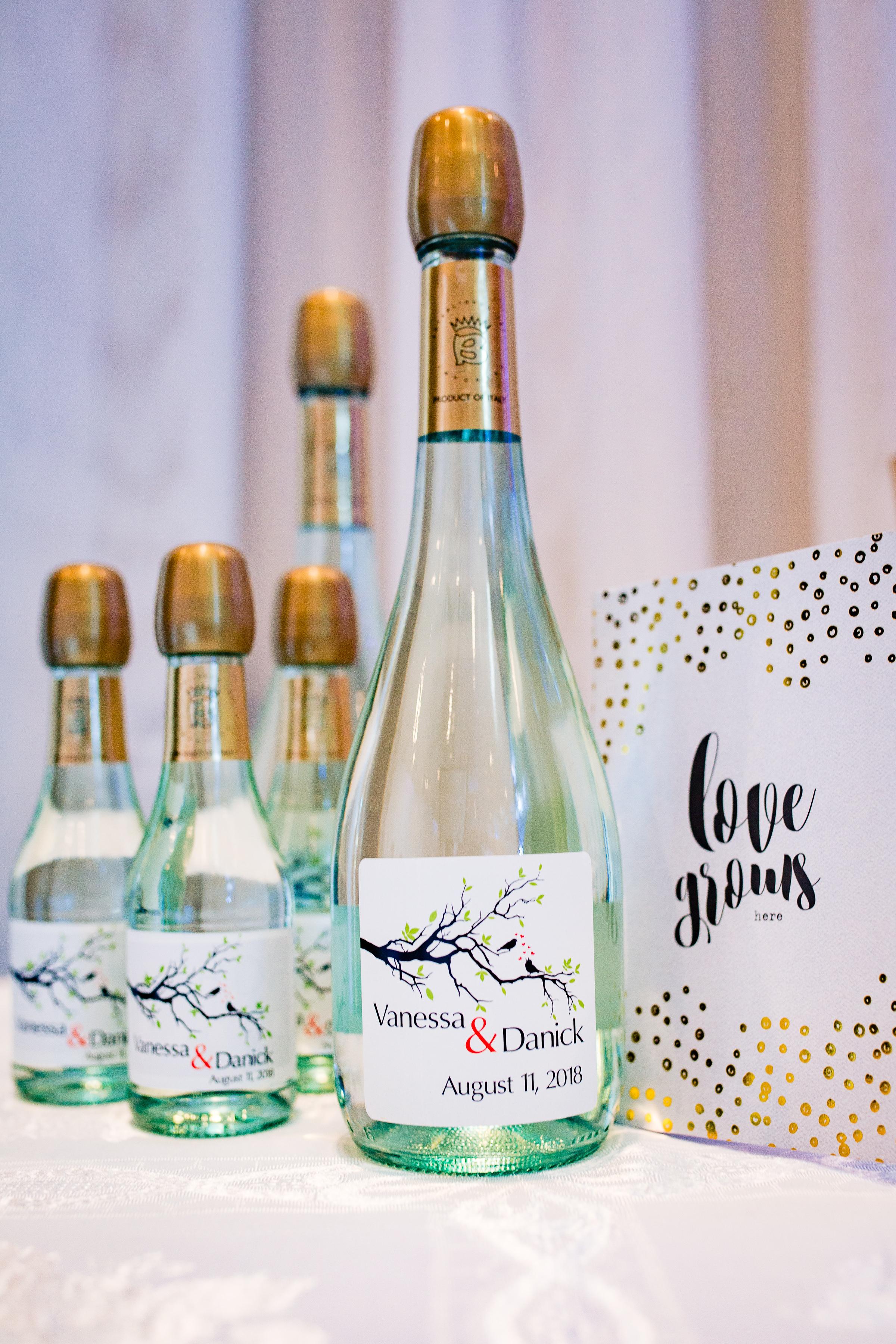 mariage-reception-cadeau-riviera-montreal